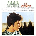 Amalia Rodrigues - No Olympia  album