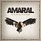 Amaral - Hacia lo salvaje album