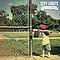 City Lights - In It To Win It album