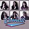 Cimorelli - Cimorelli album