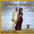 Amistades Peligrosas - La Larga Espera альбом