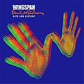 Wings - Wingspan album