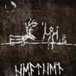 Wyrd - Heathen альбом