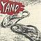 Yano - Yano album