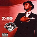 Z-Ro - The Life Of Joseph W. McVey: Screwed & Chopped-A-Lot album