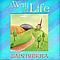 Zain Bhikha - A Way of Life album