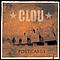 Clou - Postcards album