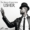 Usher - The Singles Collection album