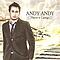 Andy Andy - Placer & Castigo альбом