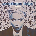 Angelique Kidjo - Oremi album