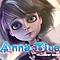Anna Blue - Tellement seule album