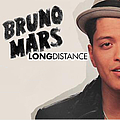 Bruno Mars - Long Distance альбом