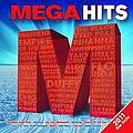 B.o.b - Megahits 2011: Die Erste album