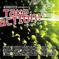 Brandtson - Take Action! Vol. 4 album
