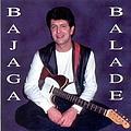Bajaga - Balade album