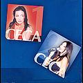 Ceca - Ceca Hitovi 1-2-3 album