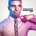 Drake - No More Thank Yous album