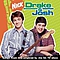 Drake Bell - Drake & Josh: Songs From & Inspired By The Hit TV Series album