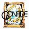 Confide - Recover альбом