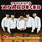 Conjunto Atardecer - Amor Duranguense album