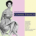 Connie Francis - That'll Be The Day album