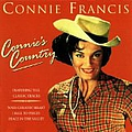 Connie Francis - Connie's Country album