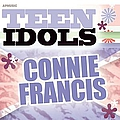 Connie Francis - Teen Idols - Connie Francis album