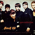 2PM - Back 2U album
