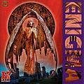 Enigma - HTV Music History album