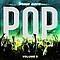 Craig Owens - Punk Goes Pop, Vol. 5 альбом
