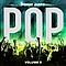 Craig Owens - Punk Goes Pop 5 альбом