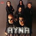 Ayna - Turkuler album