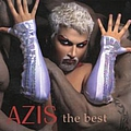 Azis - The best альбом