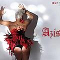 Azis - Gadna poroda album
