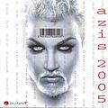 Azis - 2005 album