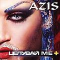 Azis - Celuvai me album