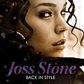 Joss Stone - Back in Style album