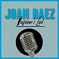 Joan Baez - Wagoner's Lad album