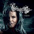 Kaija Koo - Vapaa album
