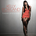 Kelly Rowland - Forever and a Day album
