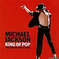Michael Jackson - King of Pop: The Dutch Collection альбом