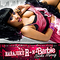Nicki Minaj - Harajuku R-N-Barbie album