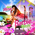 Nicki Minaj - It's Barbie Bitch album