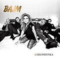 Bajm - Blondynka album