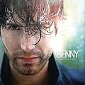 Benny Ibarra - La Marcha de la Vida album