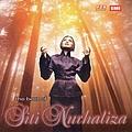 Siti Nurhaliza - The Best Of Siti Nurhaliza album