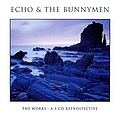 Echo & The Bunnymen - The Works album