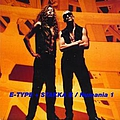 E-type - Numania 1 альбом