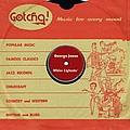 George Jones - White Lightnin' (Music for Every Mood) album