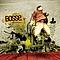 Bosse - Kamikazeherz album